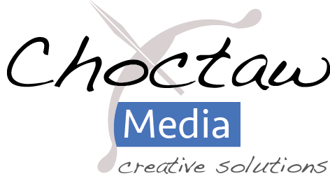 Built by Choctaw Media